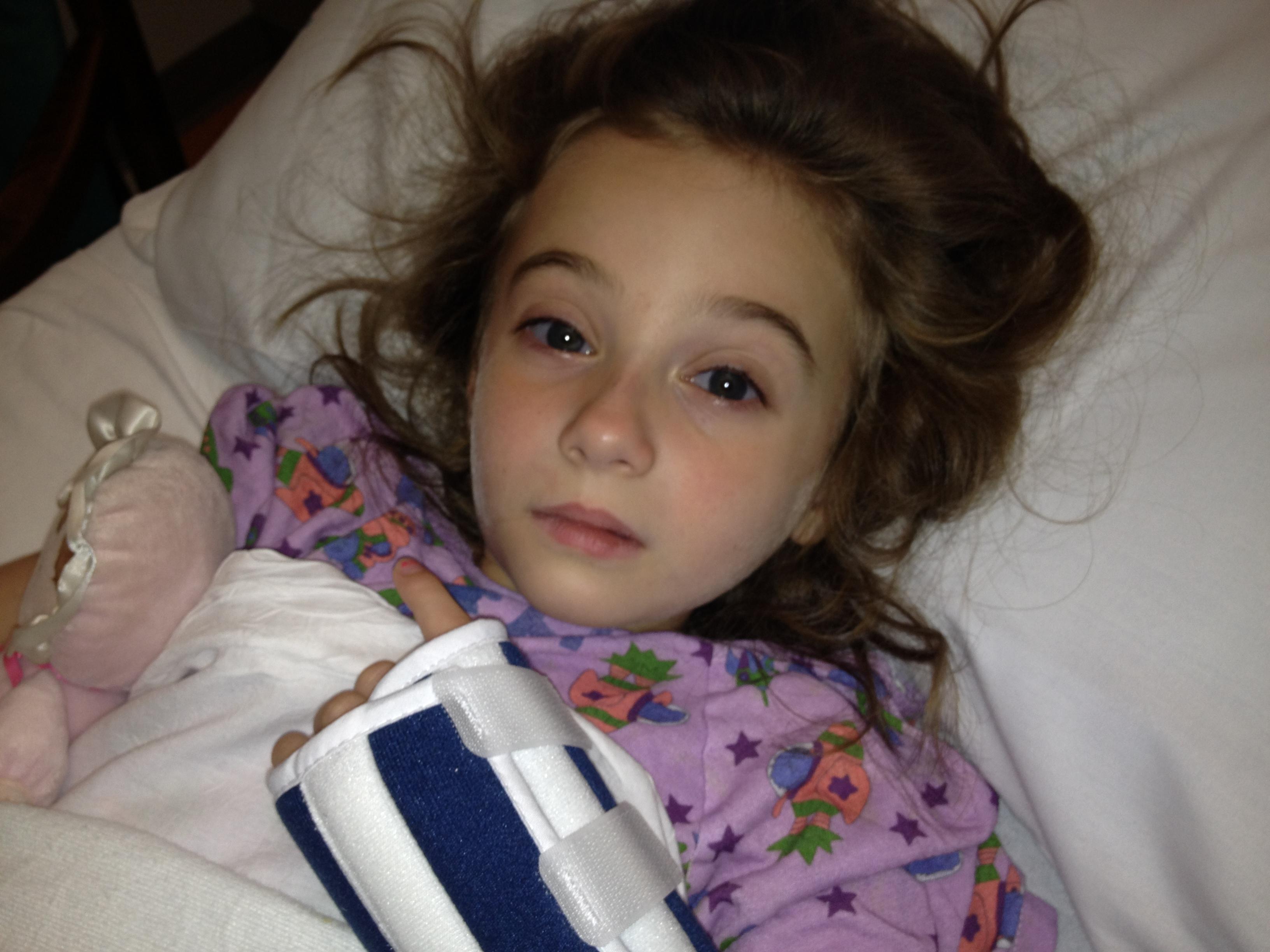Pictures of children with osteogenesis imperfecta Boston Marathon - Wikipedia
