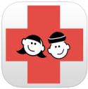 Events checklist app