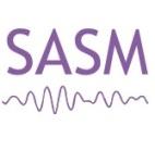 sasm-logo